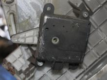 Aktuator pechki Infiniti FX35 03-08 (Infiniti FH 35), 27730-AL500