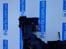 Aktuator kollektora Hyundai IX 35 10- (Hyunday ay iks 35), 28381-2F000