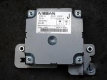 Controller assy-camera  Nissan X-trail T31 Nissan, 284A1-JG000