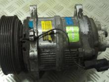 Kompressor kondicionera Volvo Drugoe (Volyvo Drugoe), 30612001