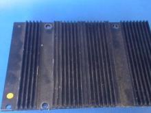 Blok upraleniya Volvo XC90 03- (Volyvo Volyvo iks ce 90), 30657755