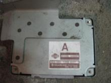 Blok upravleniya Nissan Micra 02- (Nissan Mikra), 31036-AX600
