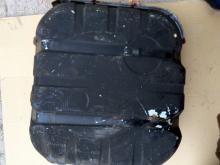 Bak toplivnyy Kia Ceed 06-09 (Kia Sid), 31150-1H220