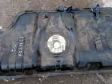 Bak toplivnyy Hyundai Elantra 11- (Hyunday Elantra MD), 31150-3X101