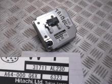 Blok upravleniya Subaru Drugoe (Subaru Drugoe), 31711-AL230