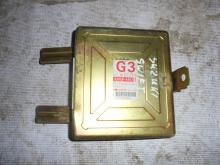 Blok upraleniya Suzuki Swift (Suzuki Svift), 33920-62E31