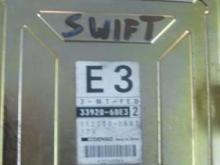 Blok upraleniya Suzuki Swift (Suzuki Svift), 33920-62E32