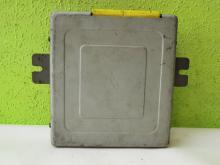 Blok upravleniya Suzuki Grand Vitara 05- (Suzuki Grand vitara), 33920-71E50