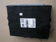 Blok upravleniya Suzuki Drugoe (Suzuki Drugoe), 33920-76JB1