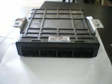 Blok upravleniya Suzuki Grand Vitara 05- (Suzuki Grand vitara), 33921-65D61