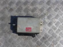 Blok upravleniya BMW Drugoe (BMV Drugoe), 34521090154