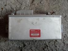 Blok upravleniya BMW Drugoe (BMV Drugoe), 34521158706