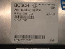 Blok upravleniya BMW 7 Series (BMV 7 seriya), 34521162908