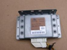 Blok upravleniya BMW Drugoe (BMV Drugoe), 34521164899