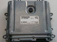 Blok upravleniya Volvo Drugoe (Volyvo Drugoe), 36002505