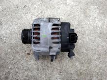 Generator Hyundai Accent 06-11 (Hyunday Akcent), 37300-2A110