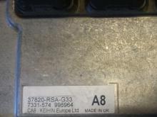 Blok upravleniya Honda Drugoe (Honda Drugoe), 37820-RSA-G33