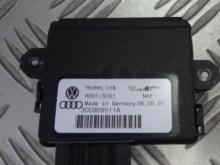 Blok upravleniya Volkswagen Touareg 03-10 (Folyksfagen Taureg), 3D0909511A