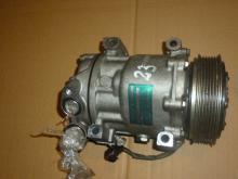 Kompressor kondicionera Ford Drugoe (Ford Drugoe), 3M5H-19D629-SA