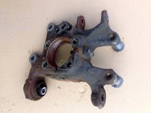Kulak povorotnyy zadniy pravyy Toyota Rav 4 05-13 (Toyota Rav 4), 42304-42020