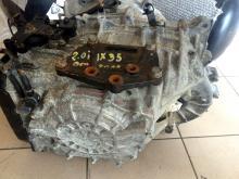 AKPP 2WD 2.0/1.8  benz Hyundai 09-, Kia 09- A6MF1 Hyundai IX 35 10- (Hyunday Ay iks 35), 45000-3B640
