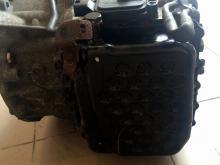AKPP 4WD 2.0 benz IX35 09-, Sportage 09- Hyundai IX 35 10- (Hyunday Ay iks 35), 45000-3B650