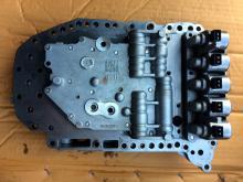 Gidroblok klapanov  AKPP  A4CF1/2 1.4-1.6 Hyundai I20 08- (Hyunday AY), 46210-23020