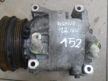 Kompressor kondicionera Fiat Drugoe (Fiat Drugoe), 465144430