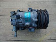 Kompressor kondicionera Fiat Drugoe (Fiat Drugoe), 467590360