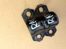 Kronshteyn stabilizatora zadnego Toyota Rav 4 05-13 (Toyota Rav 4), 48832-42010