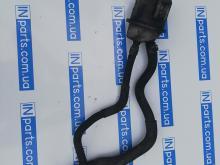 Bachok gidrousilitelya Nissan Navara D40 2005- (Nissan Navara), 49180-EA000