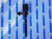 Val promeghutochnyy s podvesnym podshipnikom AT Kia Sorento 09- (Kia Sorento), 49560-2P050