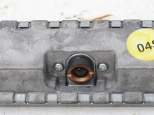 Blok upravleniya Audi Q7 07-15 (Audi Kyyu 7), 4E0910217C