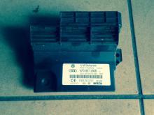 Blok upravleniya Audi Q7 07-15 (Audi Kyyu 7), 4F0907280B