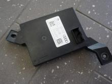 Blok upravleniya Audi A6 05-11 (Audi Audi 6), 4F0907335B