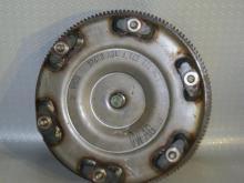 Gidromufta akpp Volkswagen Drugoe (Folyksfagen Drugoe), 4H0616005C