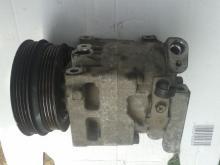 Kompressor kondicionera Fiat Drugoe (Fiat Drugoe), 507775000