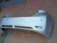 Bamper zadniy Lexus CT200H 2010- (Leksus CT200), 52159-WY901