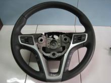 Rulevoe koleso Hyundai i40 11- (Hyunday ay40), 56100-3Z100RY