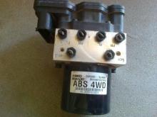Blok ABS IX55 HYUNDAI IX55 VERACRUZ ABS 58900-3J400 Hyundai, 58900-3J400
