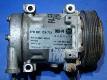 Kompressor kondicionera Fiat Drugoe (Fiat Drugoe), 60814396