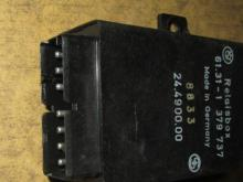 Blok upravleniya BMW Drugoe (BMV Drugoe), 61311379737