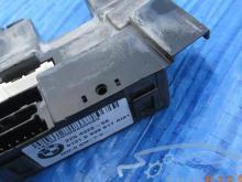 Blok upravleniya BMW Drugoe (BMV Drugoe), 61316939817