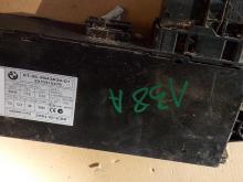 Blok upravleniya BMW X1 E84 09- (BMV Iks 1), 61356943834