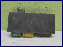 Blok upravleniya BMW 5 Series (BMV 5 seriya), 61358369483