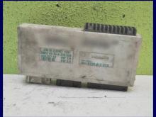 Blok upravleniya BMW 5 Series (BMV 5 seriya), 61358378634