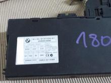 Blok upravleniya BMW X6 07- (BMV Iks 6), 61359147220
