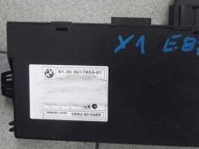 Blok upravleniya BMW X1 E84 09- (BMV Iks 1), 61359217853