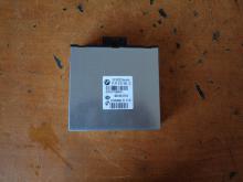 Blok upravleniya BMW X1 E84 09- (BMV Iks 1), 61429127088