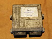 Blok upravleniya GBO Chevrolet Lacetti 03-08 (Shevrole Lachetti), 616264001